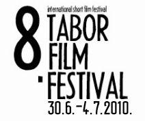 21022010_tabor_film_festival