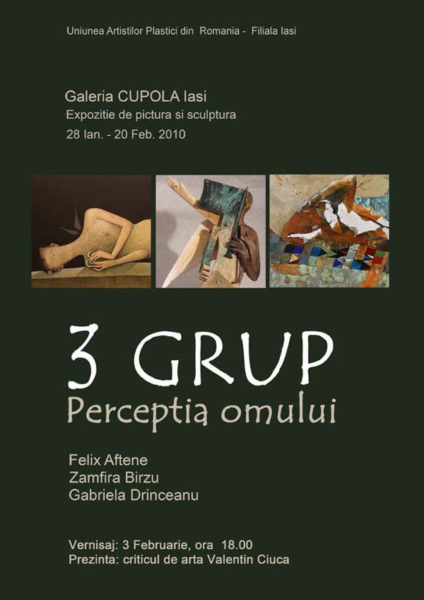 3grup