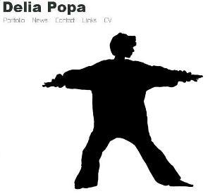 deliapopa