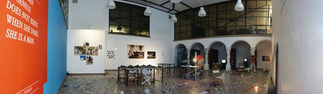 foto: http://www.curators-network.eu/sibiu/