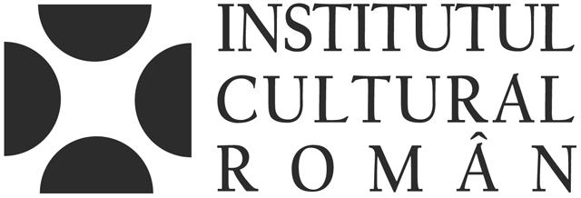 sigla ICR