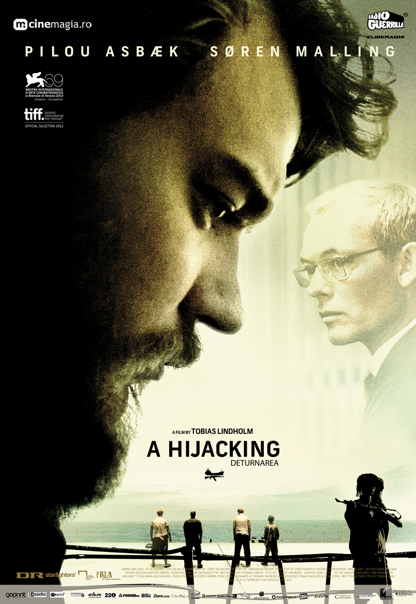 A Hijacking_afis