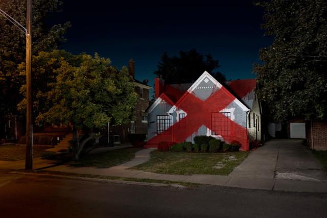 IAN_STRANGE_SUBURBAN_PROJECT_HOUSE_ARTWORK2_Harvard-Street-640x427