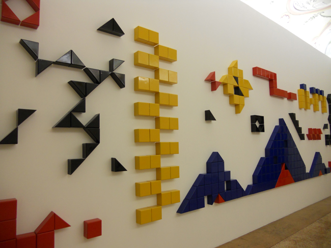 The Future Generation Art Prize @ Venice Art Biennale 2013 (2)
