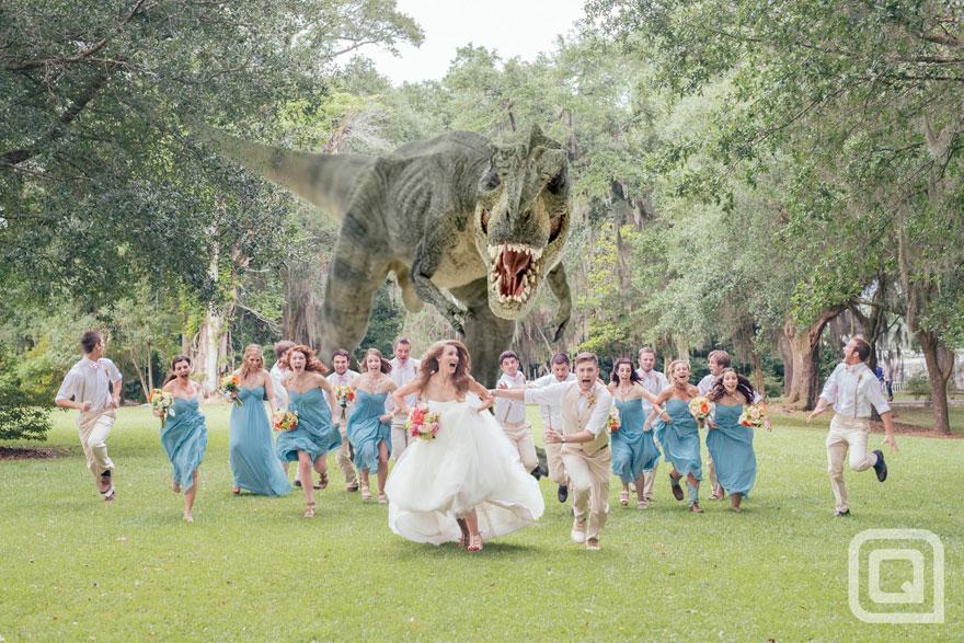 funny-wedding-attack-photos-1