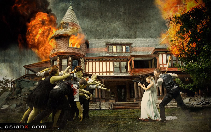 funny-wedding-attack-photos-2