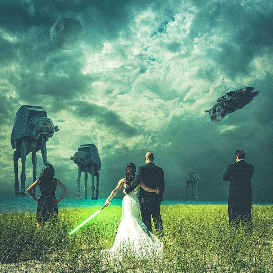 funny-wedding-attack-photos-4