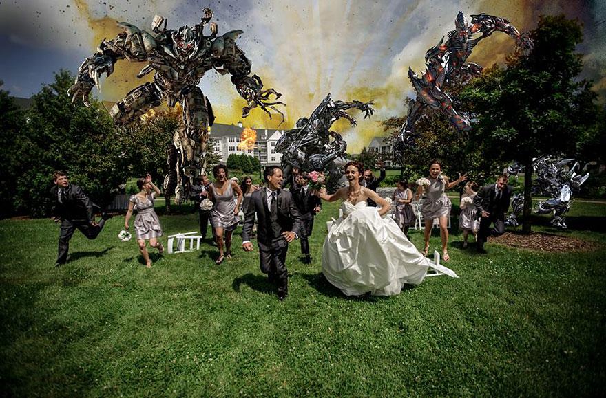funny-wedding-attack-photos-6