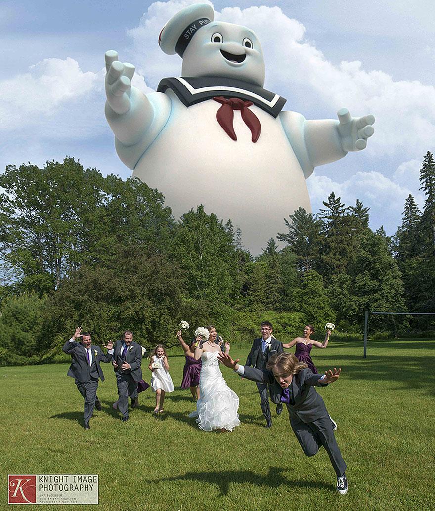 funny-wedding-attack-photos-7