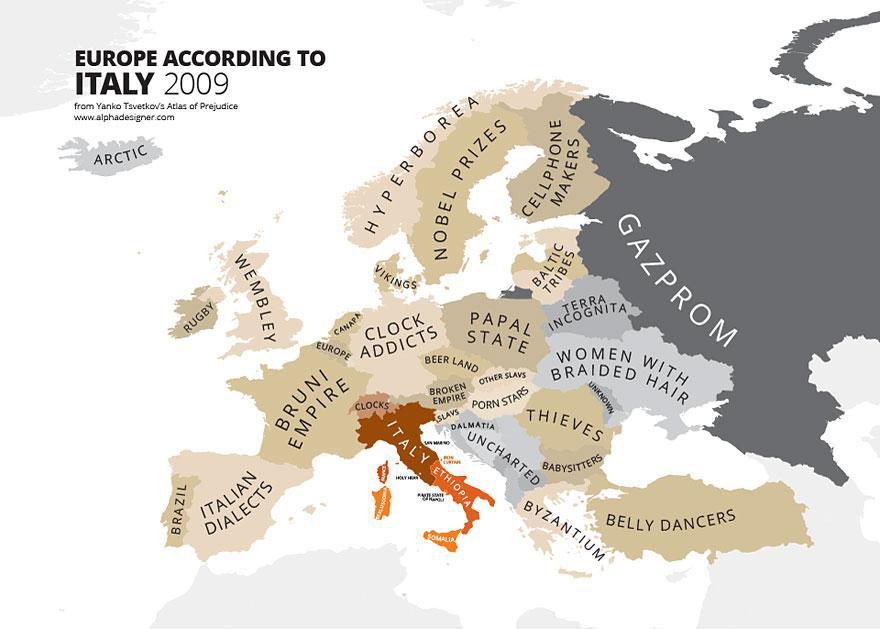 mapping-stereotypes-yuri-tsvetkov-16