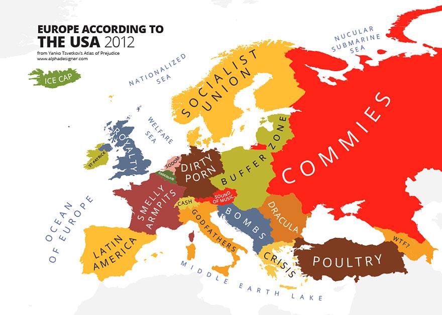 mapping-stereotypes-yuri-tsvetkov-2