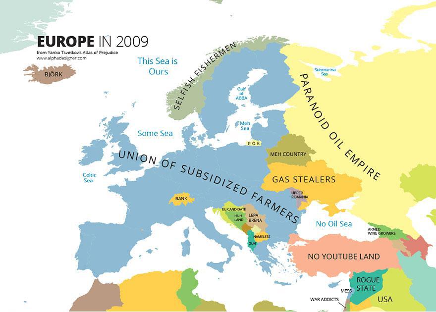 mapping-stereotypes-yuri-tsvetkov-26