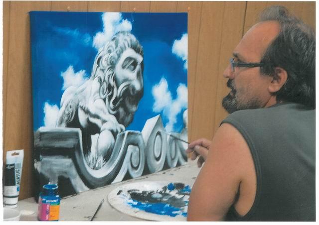 Resize of 1-work (4) Ioan Augustin POP, pictura, Oradea-Timisoara