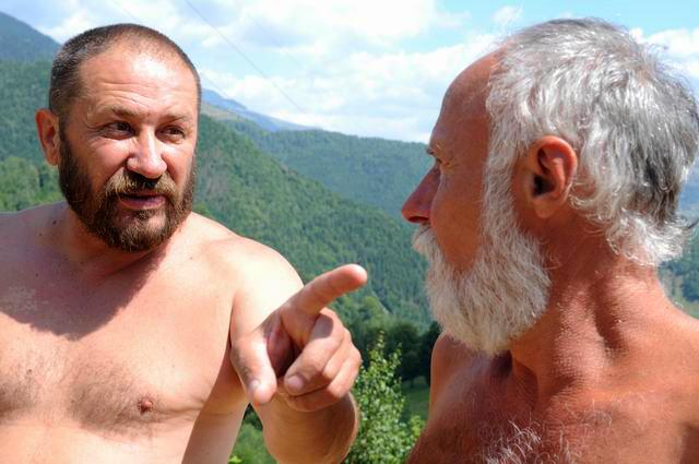 artFORest 2013 - dosul girciului - foto lucian muntean 37