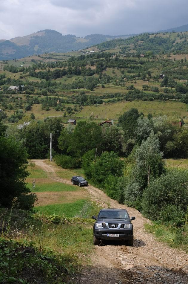 artFORest 2013 - dosul girciului - foto lucian muntean 49