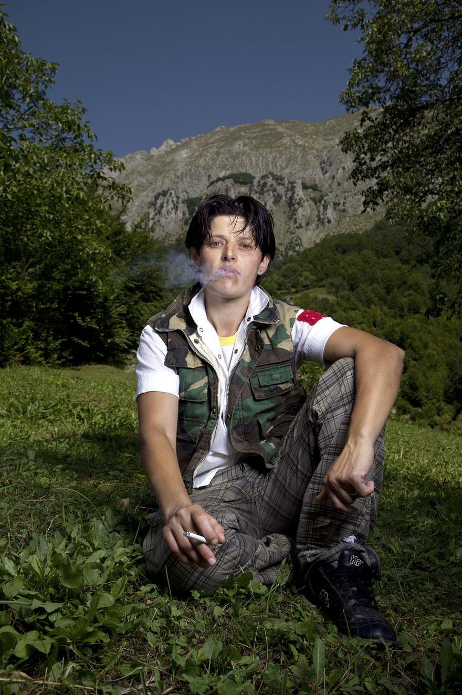 burneshas-albanian-women-who-live-as-men-jill-peters-10