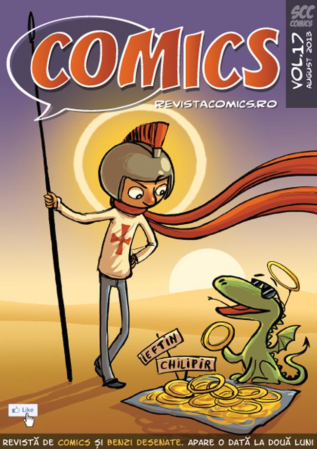 coperta-COMICS-17_web