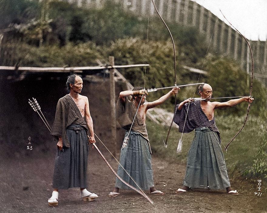 historic-photos-colorized-3-2