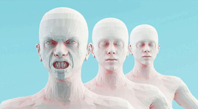 mike-pelletier-animated-faces-designboom-06