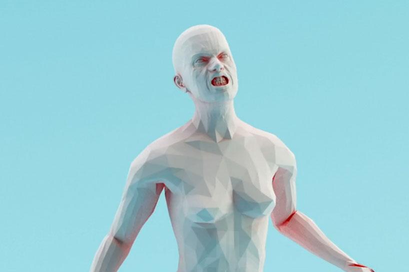 mike-pelletier-animated-faces-designboom-10