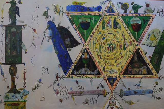 sinagoga bistrita - societatea de concerte - foto lucian muntean 13