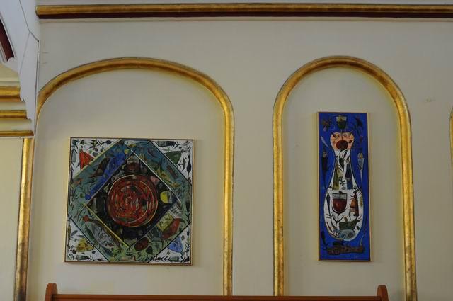 sinagoga bistrita - societatea de concerte - foto lucian muntean 17