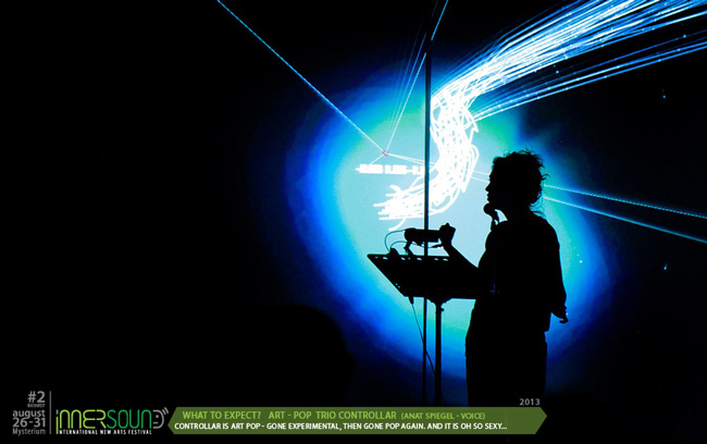 what_to_expect_InnerSound_2013-art-pop-controllar-trio