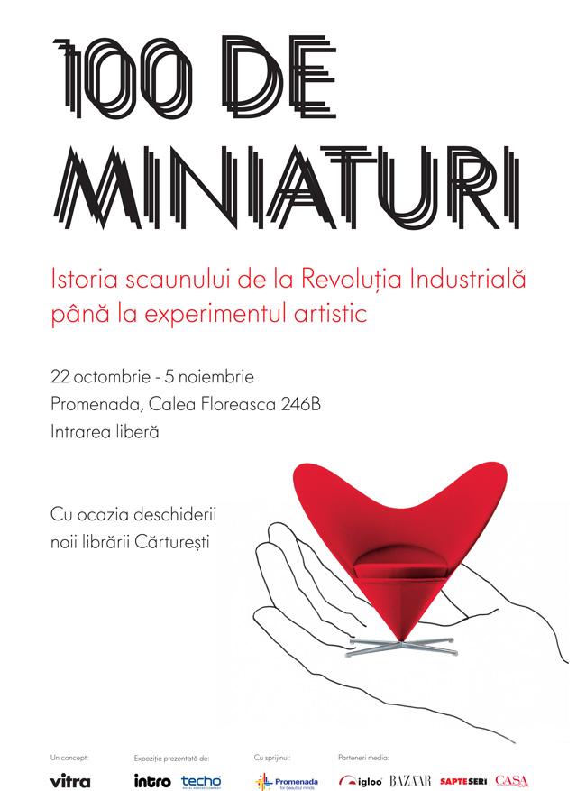 100 de miniaturi (4)