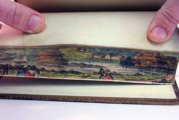 19th-century-hidden-fore-edge-book-paintings-1