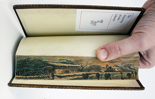 19th-century-hidden-fore-edge-book-paintings-2