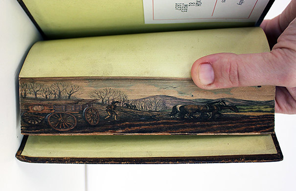 19th-century-hidden-fore-edge-book-paintings-3