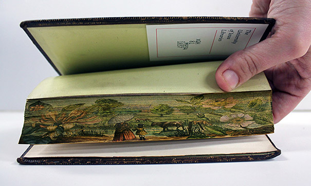 19th-century-hidden-fore-edge-book-paintings-4