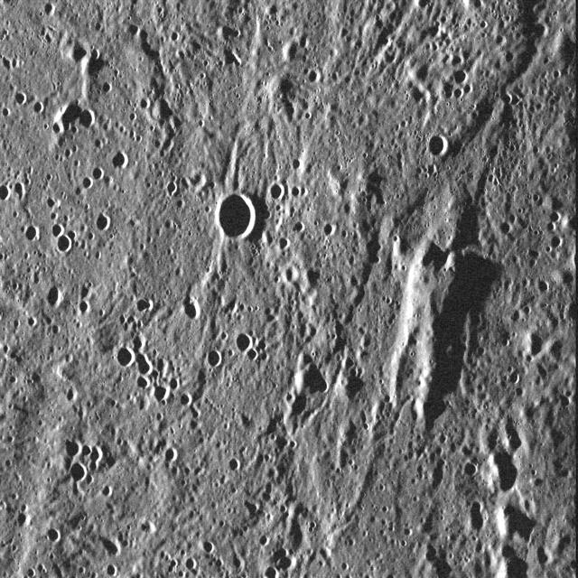 20130919-15473396-mercurysolo