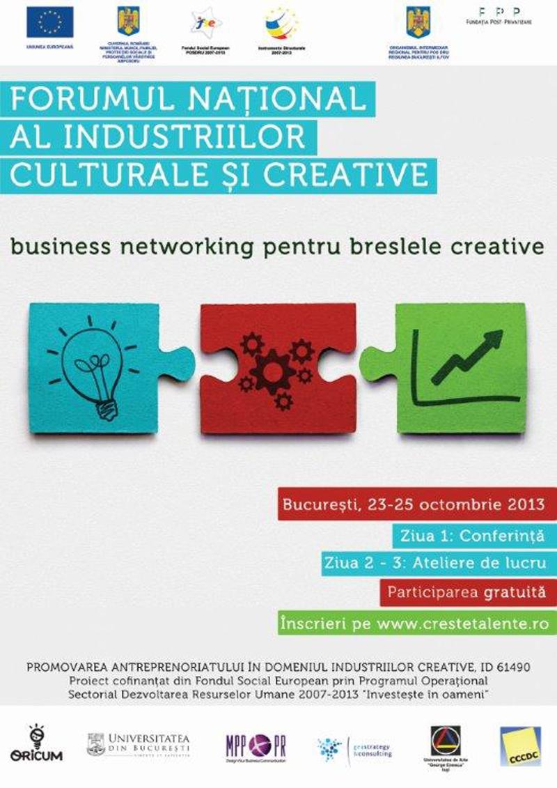 Afis-Forumul-Industriilor-Creative 2013
