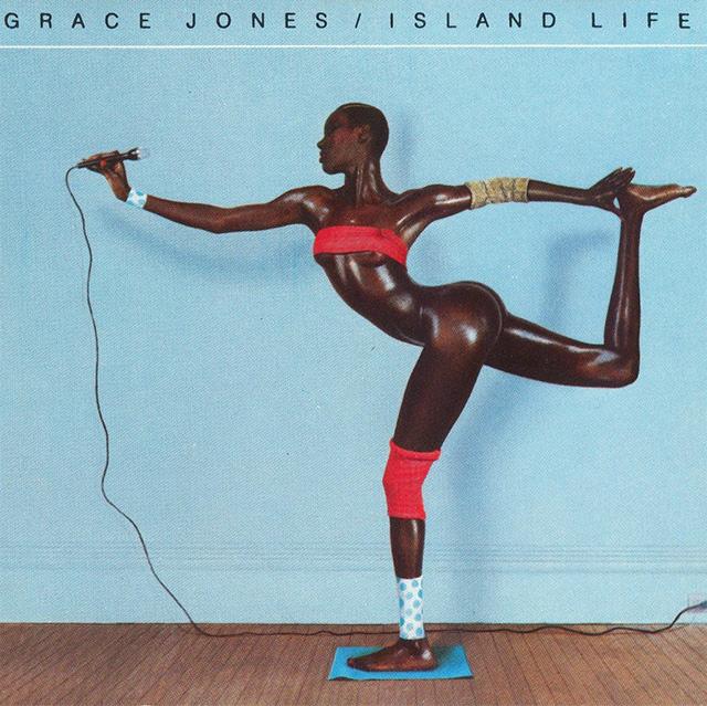 GraceJones2
