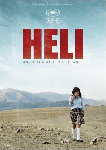 HELI.poster2