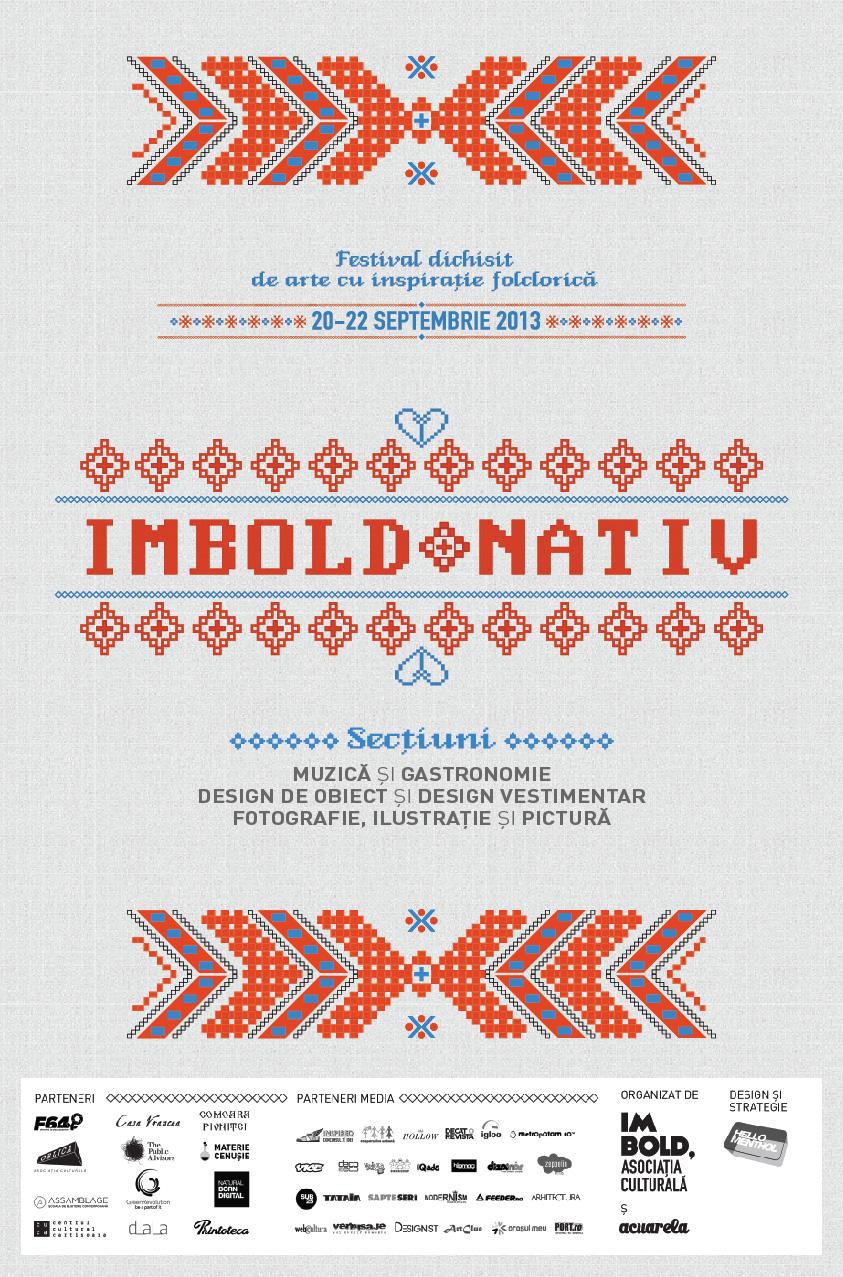ImboldNativ_ziua1-04