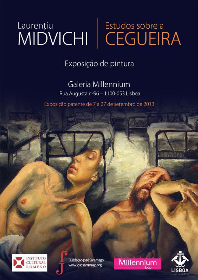 Laurentiu-Midvichi-expozitie-Lisabona_00