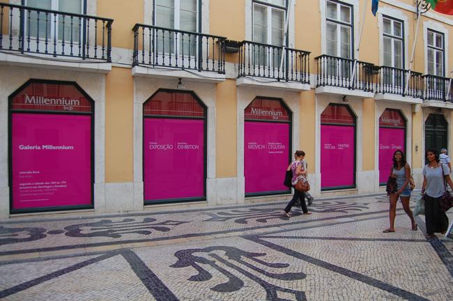 Laurentiu-Midvichi-expozitie-Lisabona_02