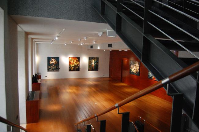 Laurentiu-Midvichi-expozitie-Lisabona_13
