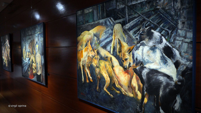Laurentiu-Midvichi-expozitie-Lisabona_14