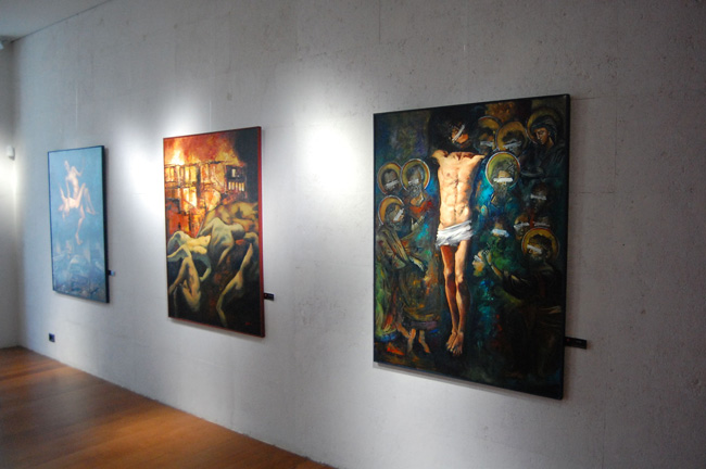 Laurentiu-Midvichi-expozitie-Lisabona_17