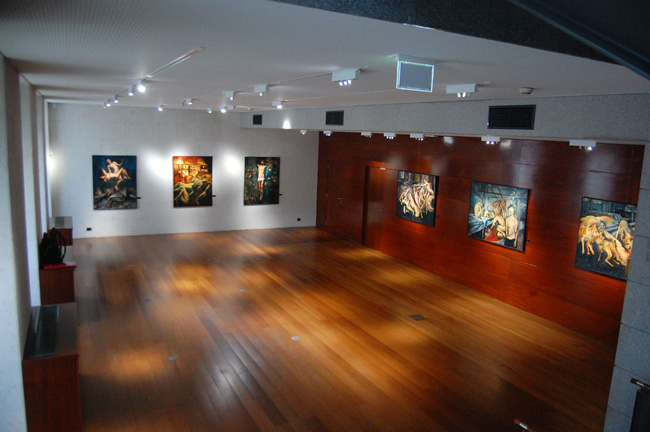 Laurentiu-Midvichi-expozitie-Lisabona_18