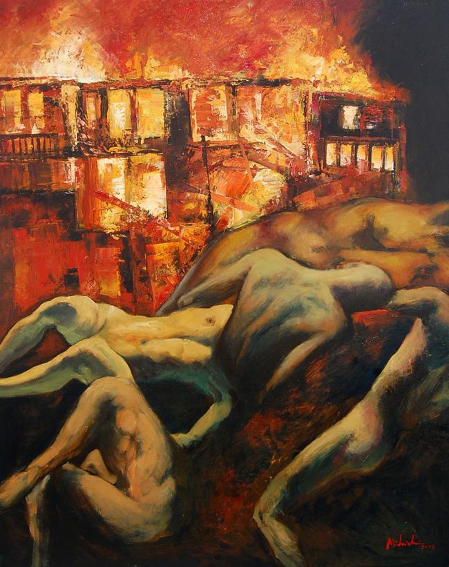 Laurentiu-Midvichi-expozitie-Lisabona_20