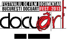 docuart fest 2013