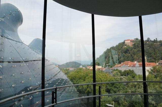 graz - austria foto lucian muntean 07