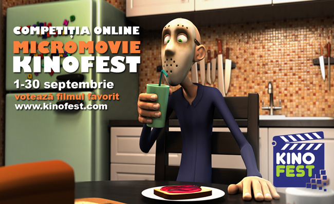 micromovie-competition-