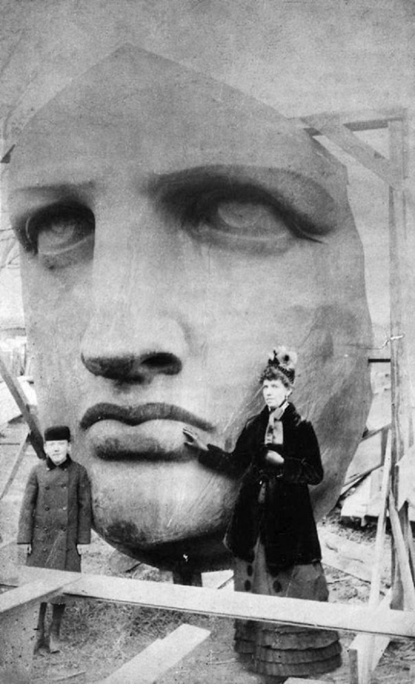 must-see-black-and-white-historic-moments-2
