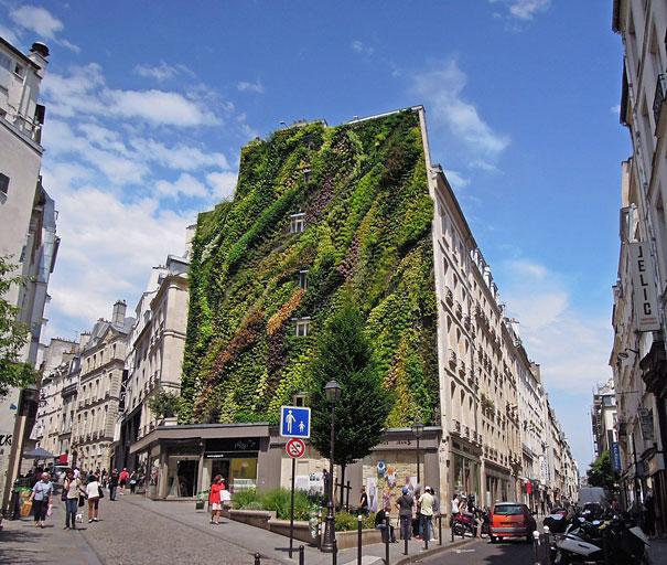 vertical-garden-paris-patrick-blanc-4