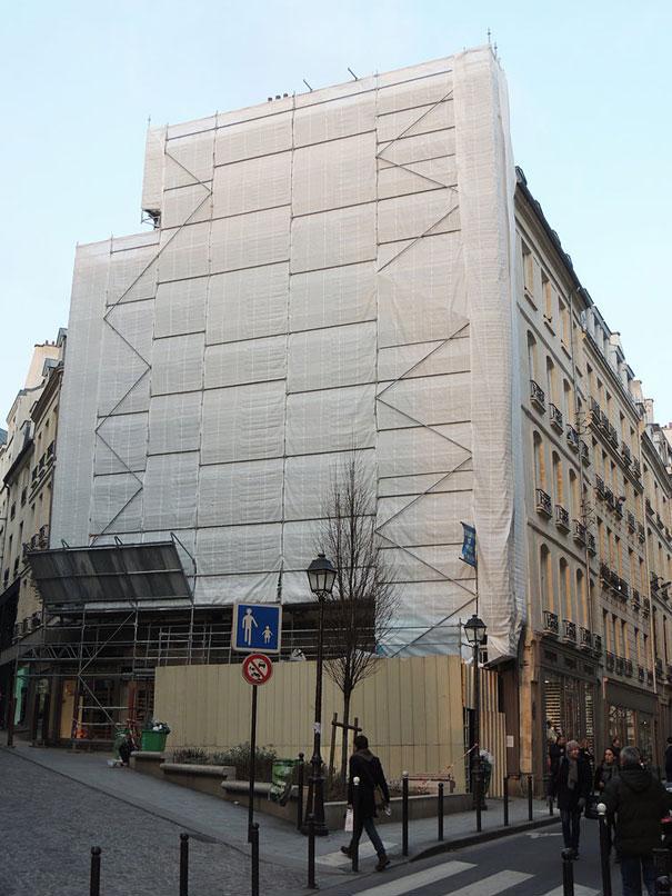 vertical-garden-paris-patrick-blanc-7